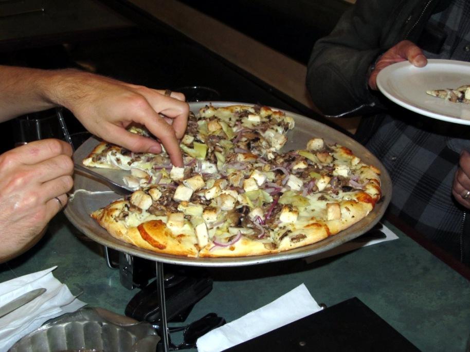 19-Pizza2