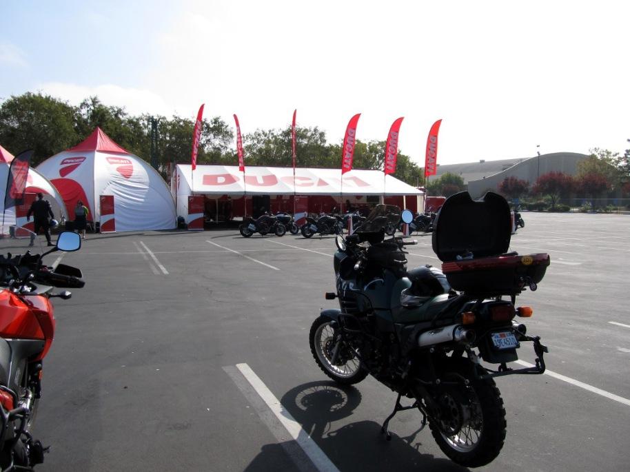 CW-Ducati 1