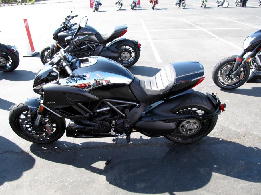 CW-Ducati 5