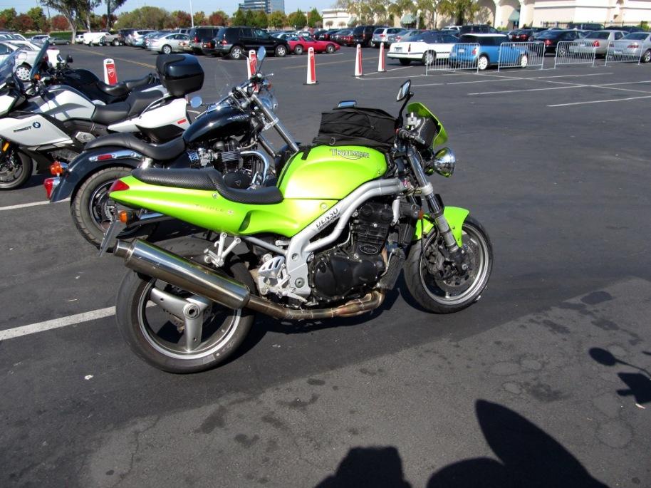CW-Ducati 7