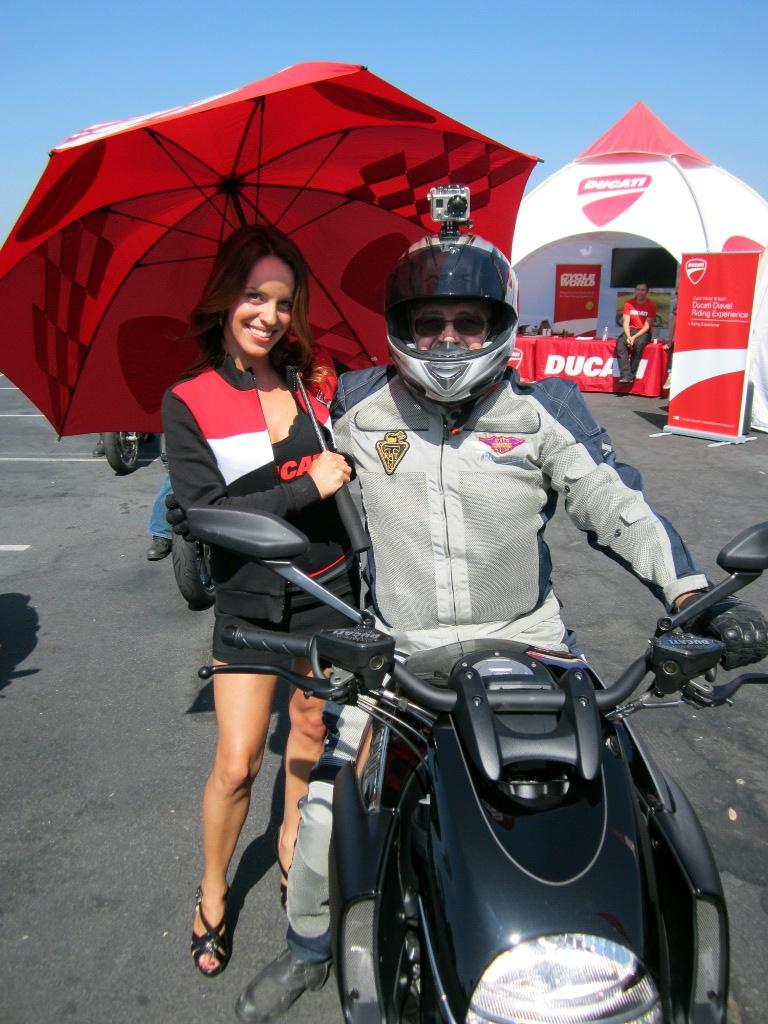 CW-Ducati 6